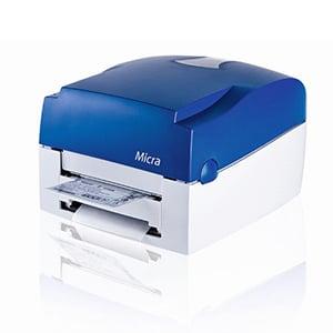Micra 300x300 1