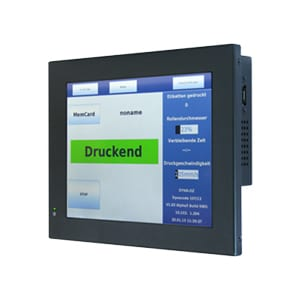 Touch Panel 10 zoll 300x300 1