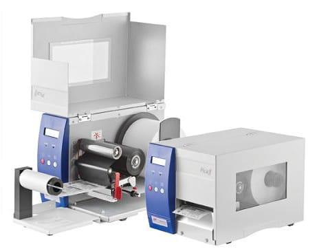 etikkettendruckter pica2