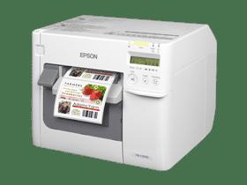 ColorWorksC3500l