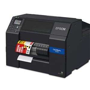 Epson C6500 300x300 1