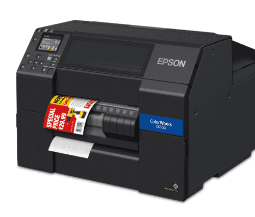 Epson C6500 0005