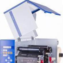 duoprint kompaktdeckel