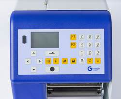 etikettendrucker vario3