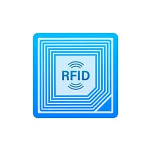 rfid 300x300 1