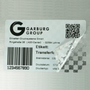 sicherheitskennzeichnung 300x300 1