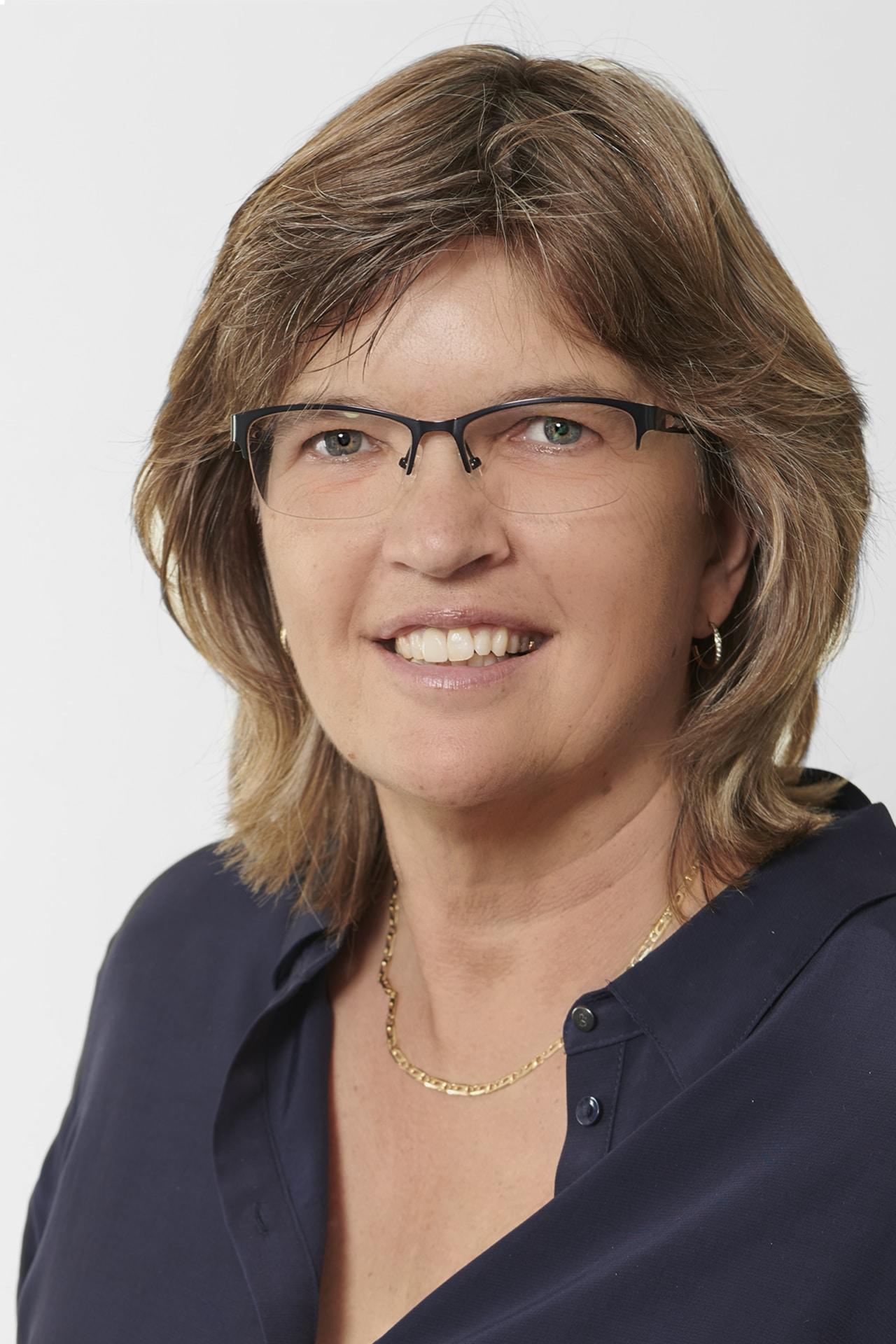 Niemann Ruth scaled