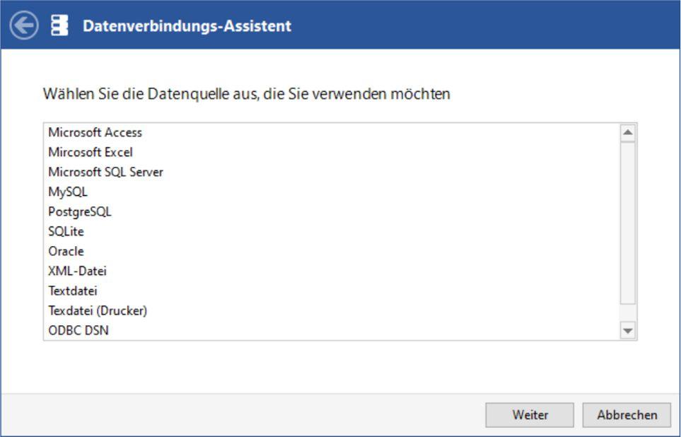Labelstar_Office_Version_7_-_neue_Features-Datenbankzugriff