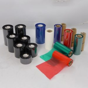 Label- and Transfer Films