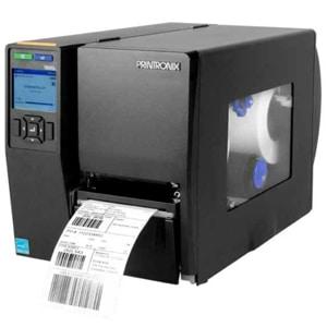 t6000 rfid drucker 300x300 1